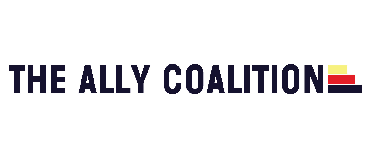 The Ally Coalition