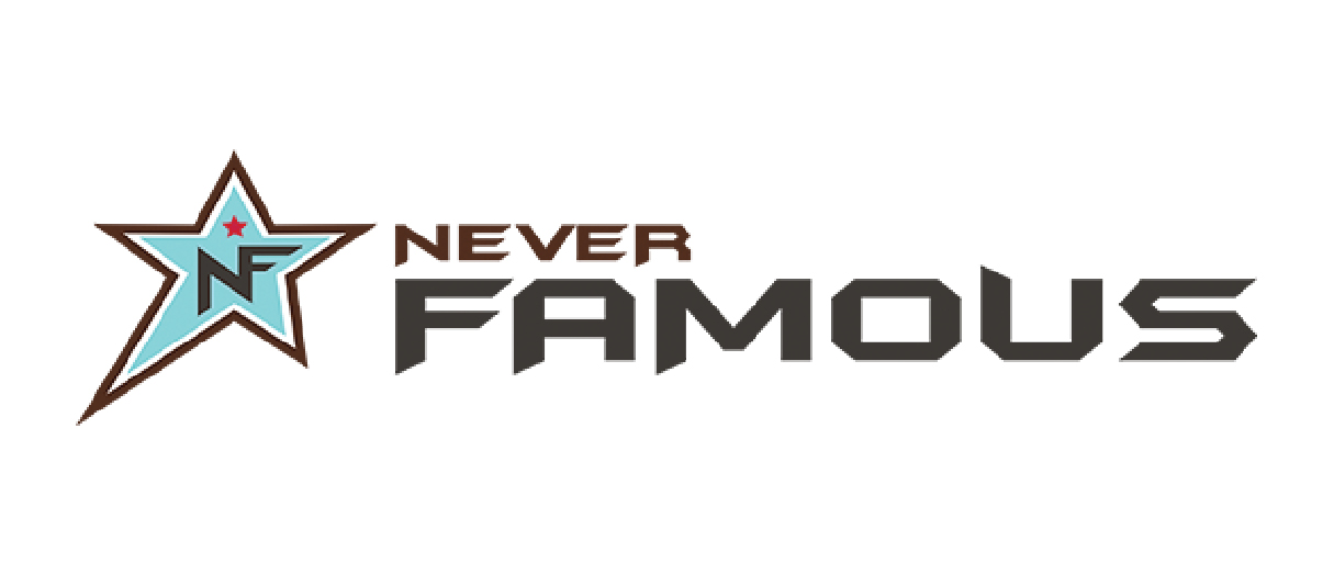 Never Famous