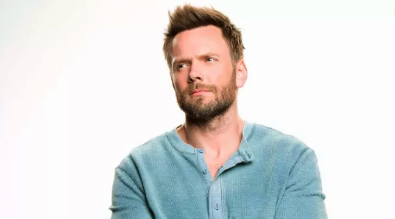 COMMUNITY'S JOEL MCHALE TO OPEN THE 19-20 PSU SPA PROGRAMMING YEAR