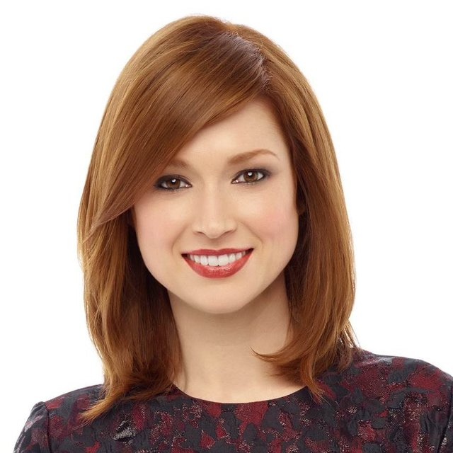 Fordham University CAB presents Ellie Kemper