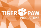 Tiger Paw Productions presents ...