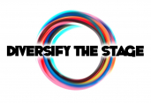 Diversify the Stage