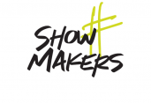 Show Makers