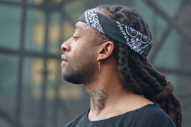 The Tufts Daily: Ty Dolla $ign, Quinn XCII, Princess Nokia, Dutch ReBelle to perform at Spring Fling