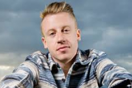 The Volante: Having Macklemore is great for USD